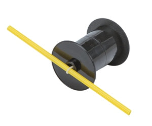 Off-Rail Roller (pkg of 10) - 1210000313980