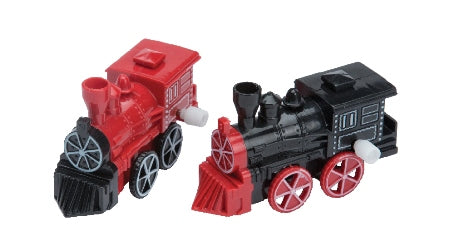 Wind-Up Trains (pkg of 10) - 1210000314727