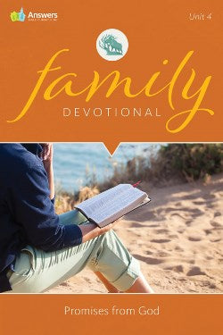 ABC2 Family Devotional Unit 4 - 15-4-154