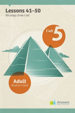 ABC2 Adult Student Guide Unit 5 - 15-5-152