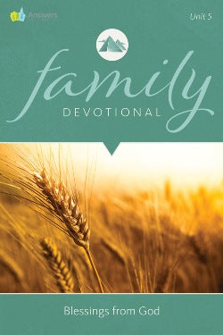 ABC2 Family Devotional Unit 5 - 15-5-154