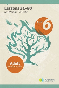 ABC2 Adult Student Guide Unit 6 - 16-1-152