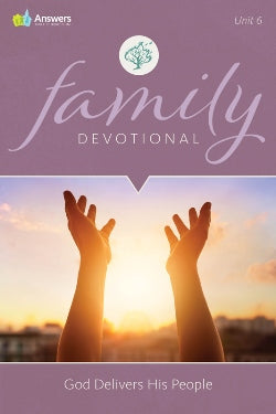 ABC2 Family Devotional Unit 6 - 16-1-154