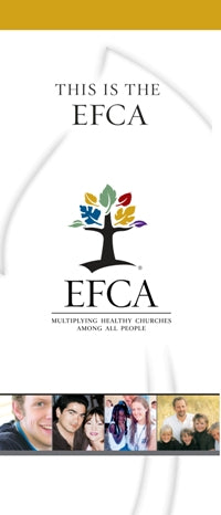 EFCA Publications