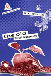 The Old Testament - 9780830756452