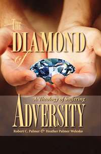 The Diamond of Adversity - 9780911802856