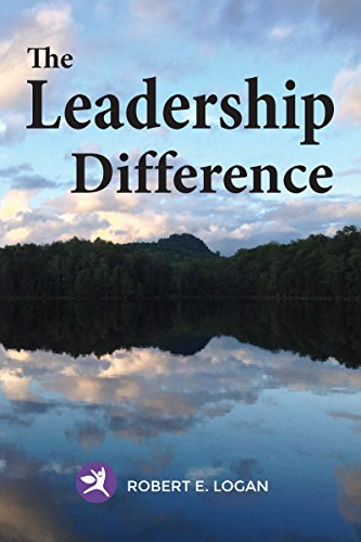 Leadership Difference