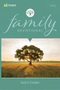 ABC2 Family Devotional Unit 2 - 15-2-154