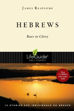 Hebrews - 830830170