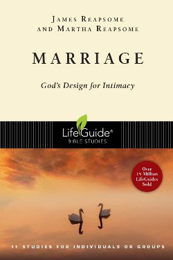 Marriage - 830830561