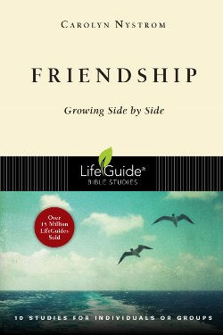 Friendship - 830830766