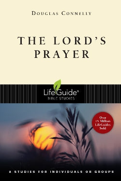 The Lord's Prayer - 830830987