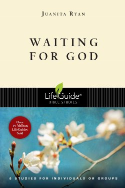 Waiting for God - 9780830831463