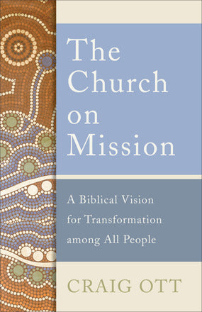 The Church on Mission