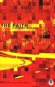 The Faith - 157683638X