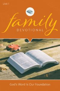 ABC2 Family Devotional Unit 1 - 15-1-154