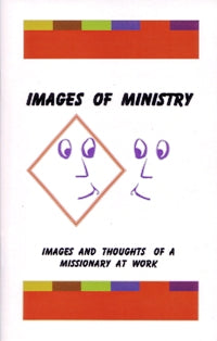 Images Of Ministry - RGC503