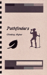 Pathfinders Climbing Higher SG - RGC505