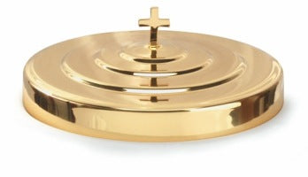 COMMUNION TRAY COVER - RW501AB