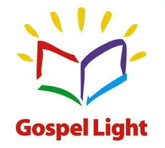 Gospel Light Hybrid Sunday School Guide