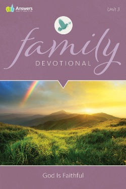 ABC2 Family Devotional Unit 3 - 15-3-154
