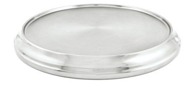 COMMUNION TRAY BASE - RW502A