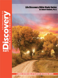 Life Discovery - LDB000