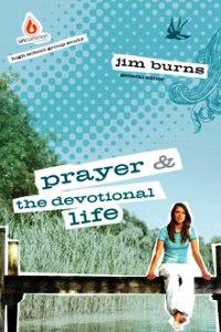 Prayer and Devotional Life - 9780830754793