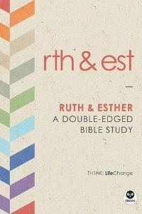 Ruth&Ester:10 Lessons - 9781612914091