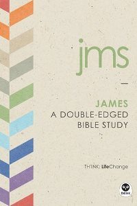 James: 12 Lessons - 9781612914060