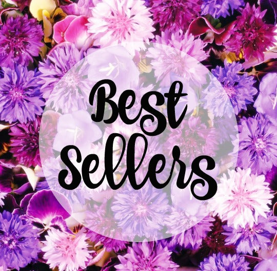 This Week's Best Sellers!