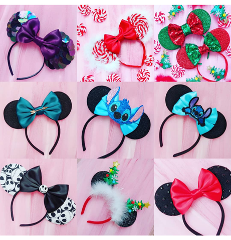 september-minnie-ears-lubyandlola