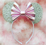 Mirror Mirror Mouse Ears