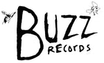 Buzz Records