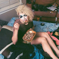 "Dilly Dally ""Gender Role"" (Single)"