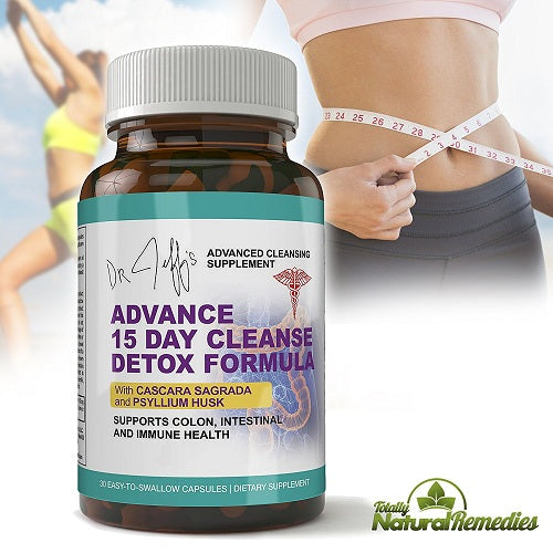 10 Day Cleanse Diet for Best Weight Loss Results