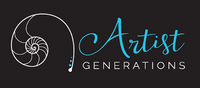 Artist Generations - Wearable Art