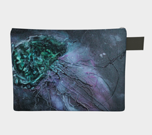 Cosmic Jelly Clutch - Artist Generations