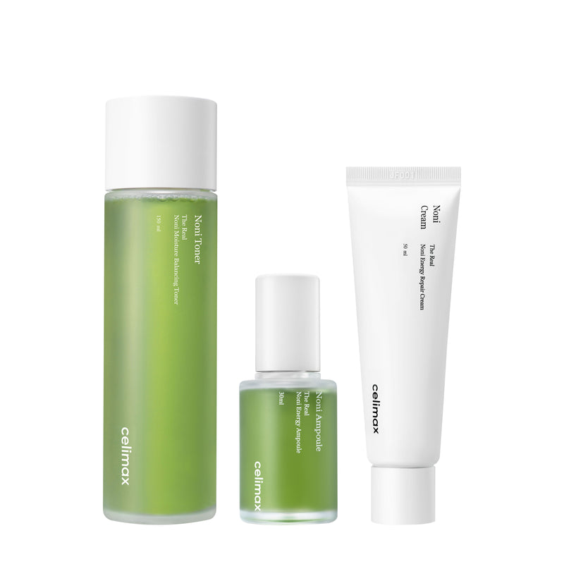 products/Celimax-Balancing-Toner_-Energy-Ampoule_-Repair-Cream-set.jpg