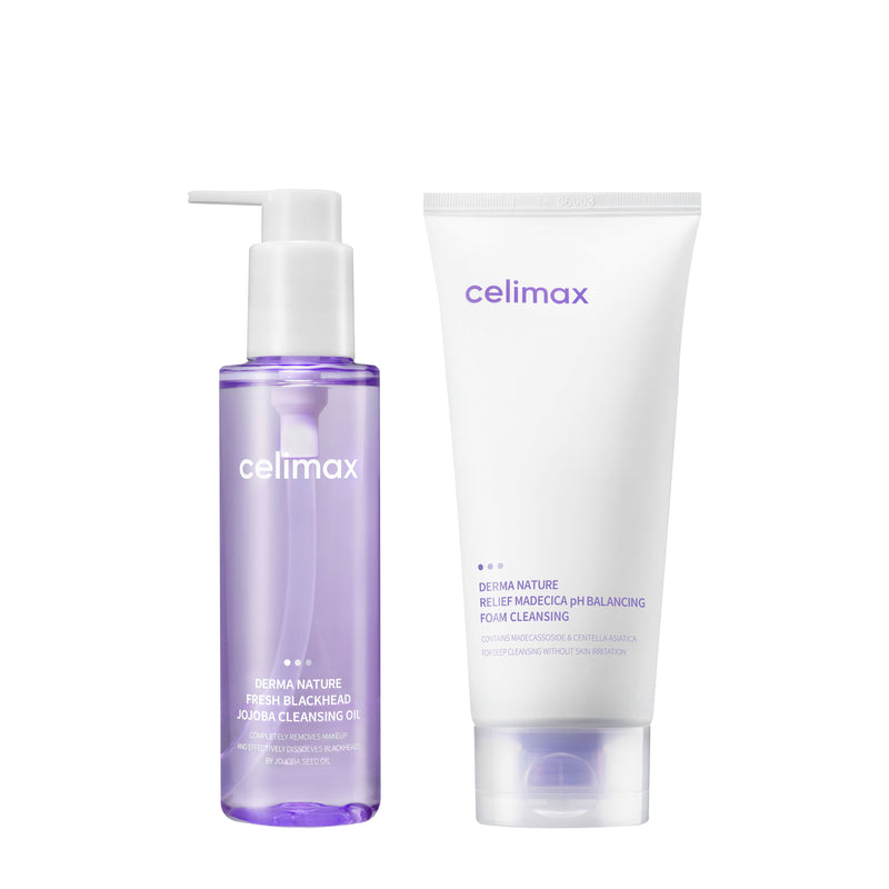 products/Celimax-Double-Cleansing-Set.jpg