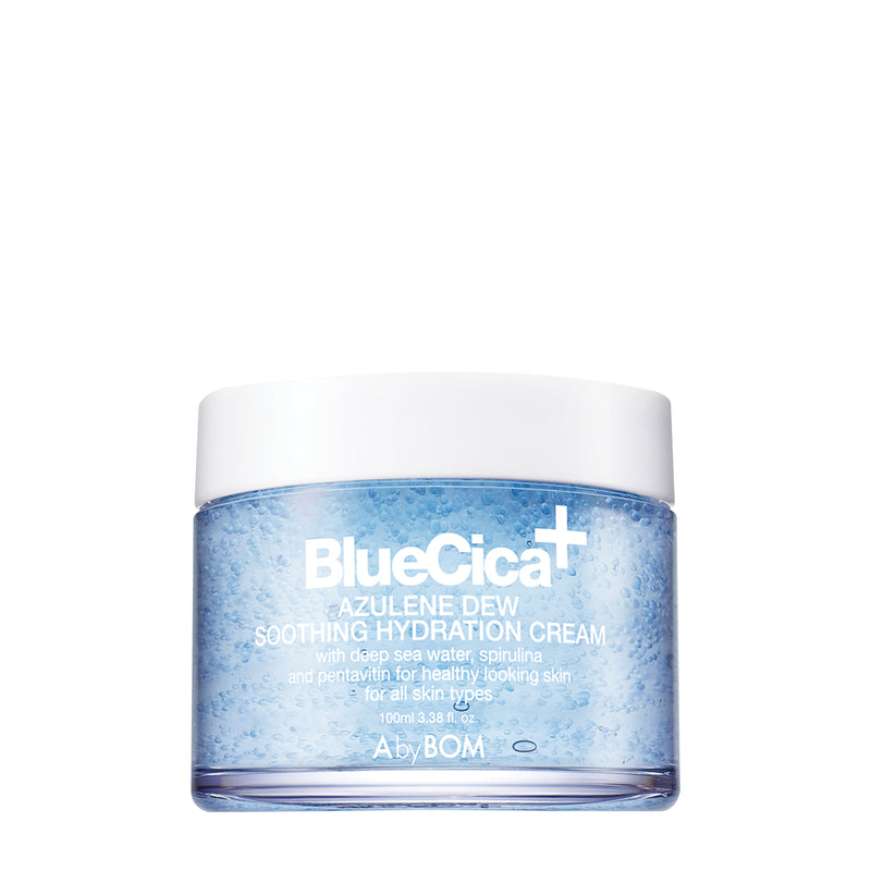 products/blue-cica-soothing-hydration-cream-RS.jpg