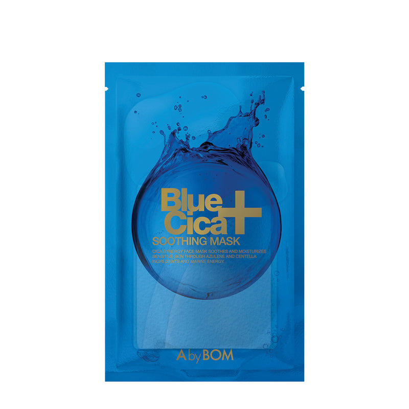 products/blue-cica-soothing-mask-RS.jpg