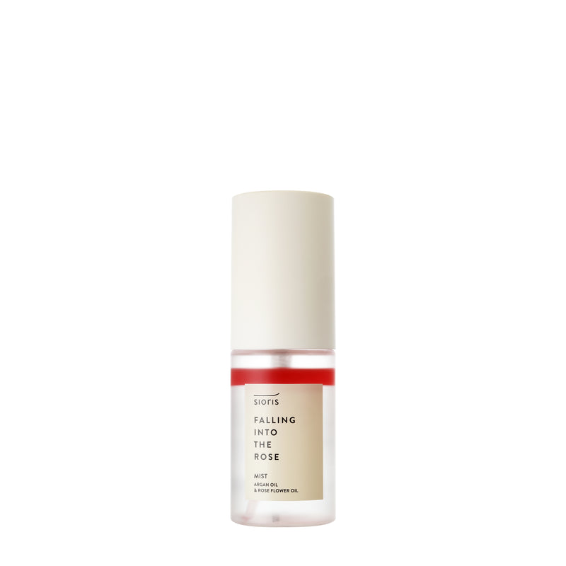 products/falling-into-the-rose-mist-30ml-RS.jpg