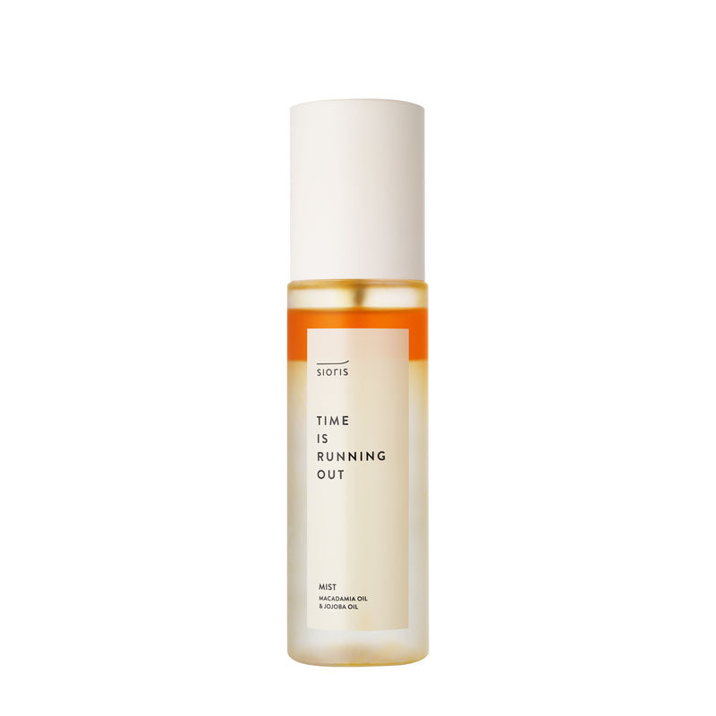 products/new-time-is-running-out-mist-100ml-RS.jpg