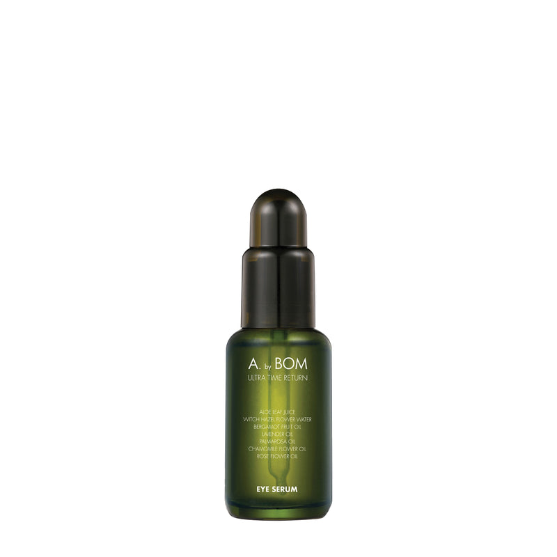 products/ultra-time-return-eye-serum-RS.jpg