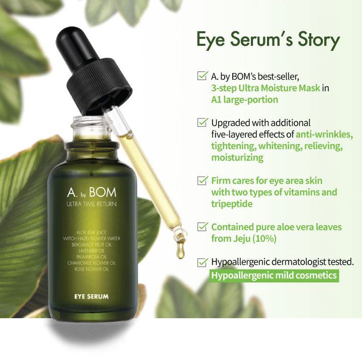 products/ultra-time-return-eye-serum-sqaure-2.jpg