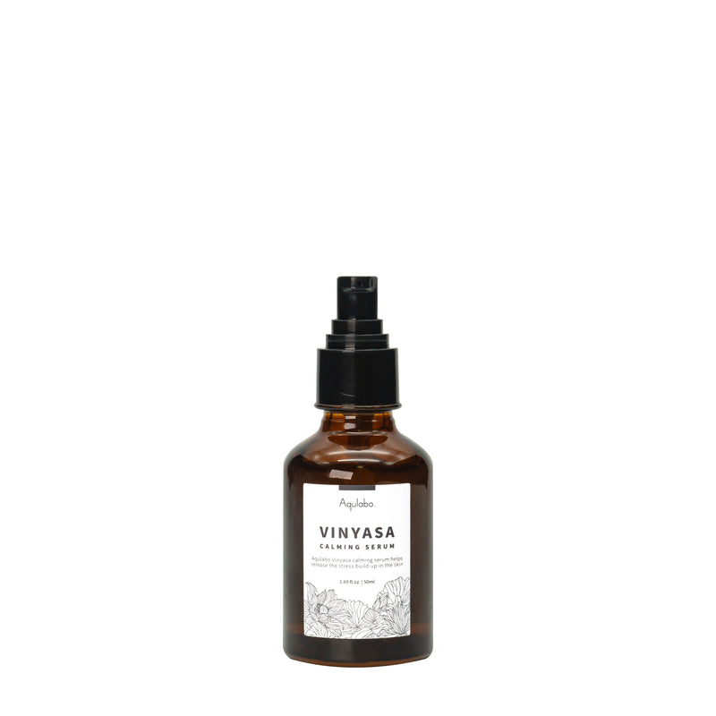 products/vinyasa-calming-serum-RS.jpg
