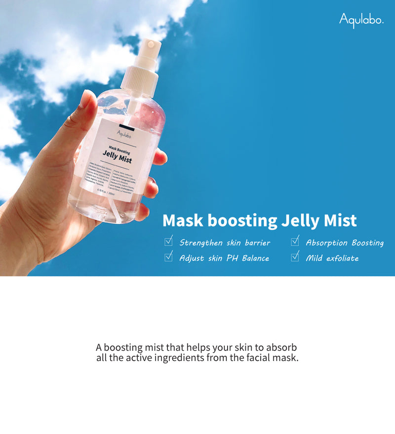 products/web_page_jelly_mist-200ml_1.jpg