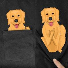 Rescue Breed™ Shirts and Sweaters