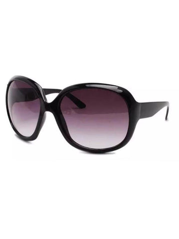 Ladies vintage retro fashion sunglasses - Toplen